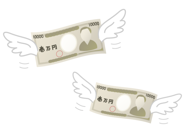 money_hane_bill_illust_378.png
