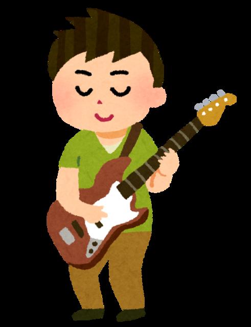 music_base_guitar_man.png