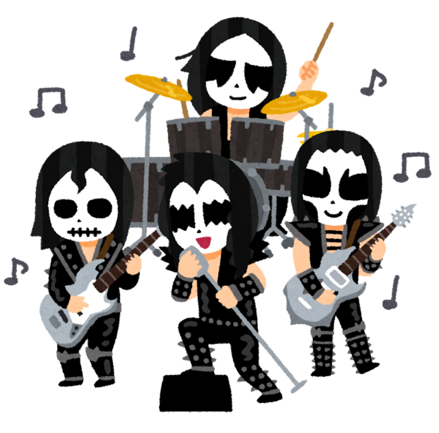 music_black_metal_band_corps_paint.png