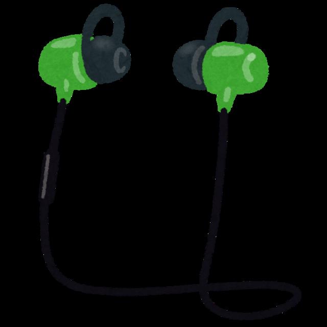 music_bluetooth_earphone.png