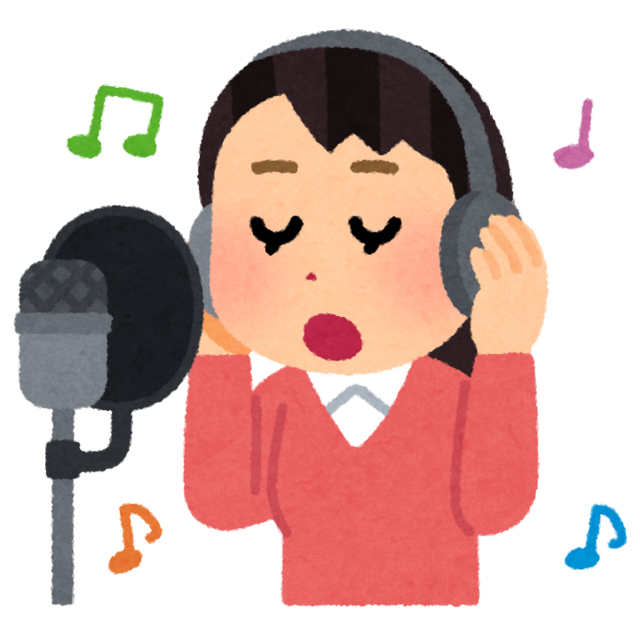 music_recording_singer_woman.png