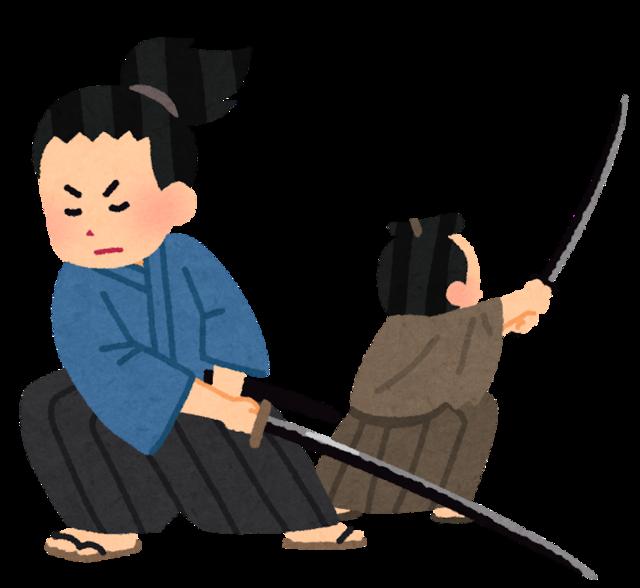 samurai_kettou.png