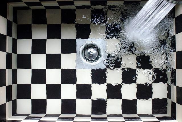 sink-1335476_960_720.jpg