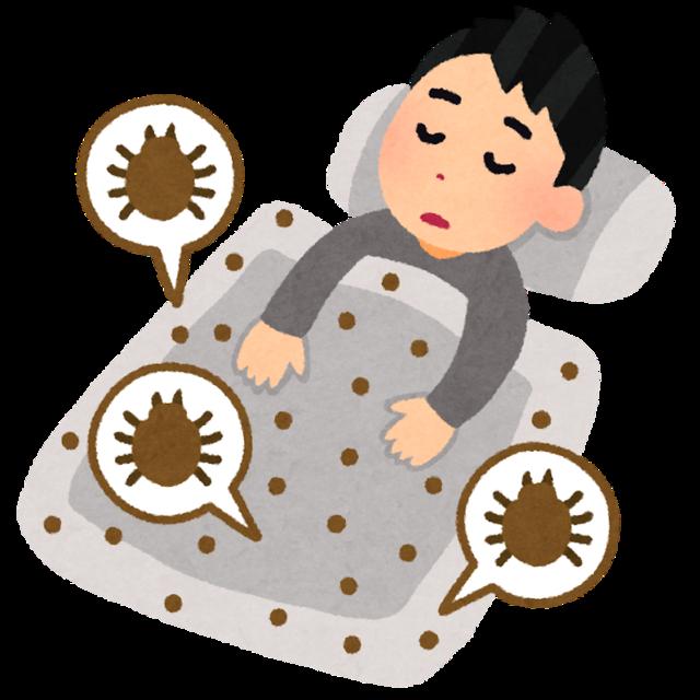 sleep_futon_dani.png