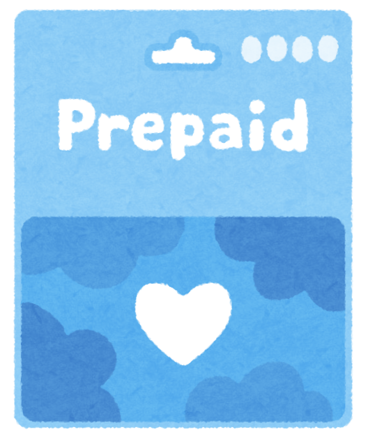 smartphone_prepaid_card_blue.png