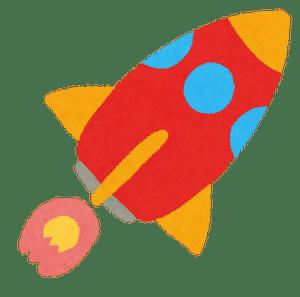 space_rocket.png