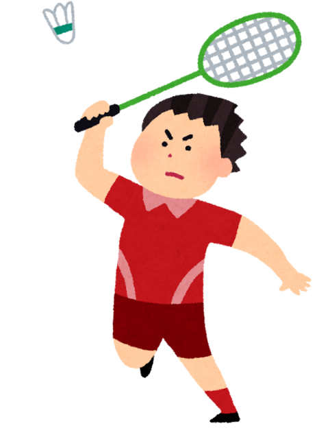 sports_badminton.png