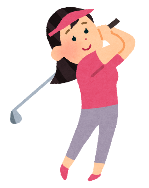 sports_golf_woman.png