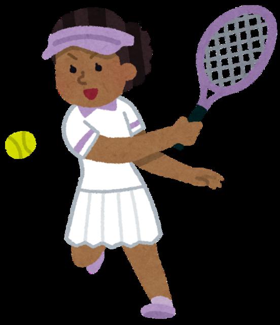sports_tennis_woman_black.png
