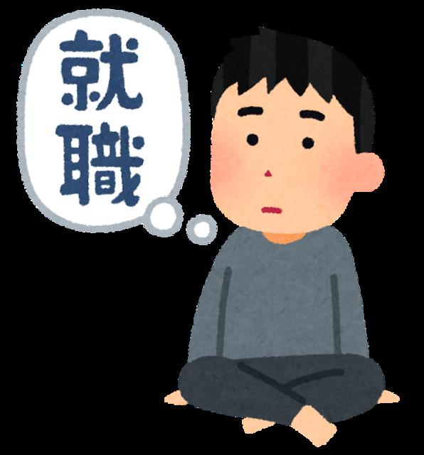 syusyoku_nayamu_neet_man.png