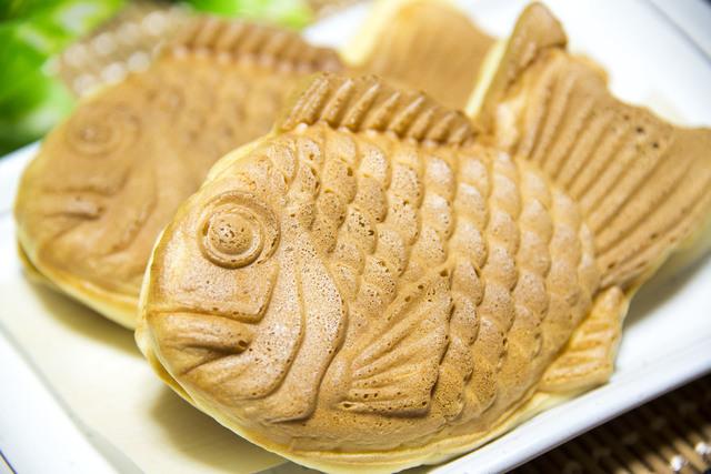 taiyaki-free-photo2.jpg