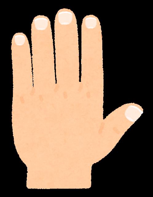 tsume_hand.png