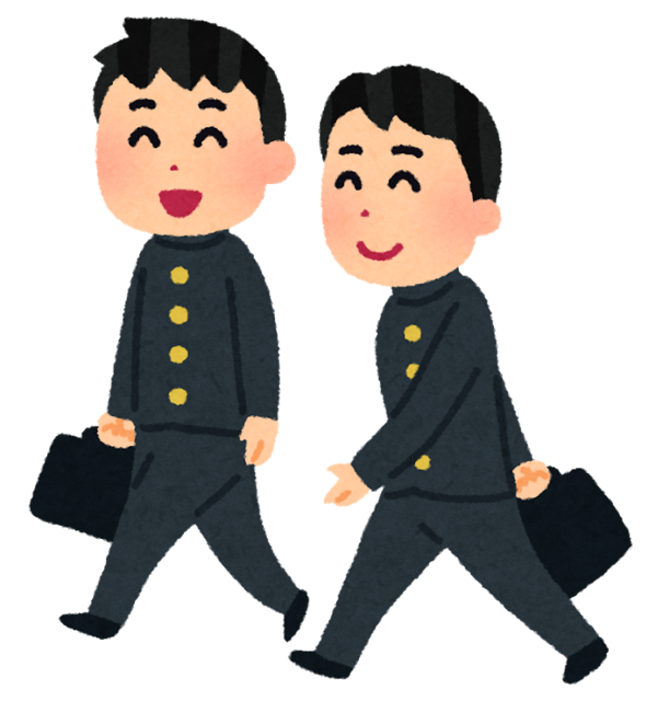 tsuugaku_boys_gakuran.png