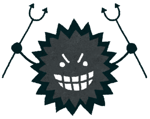 virus_character.png