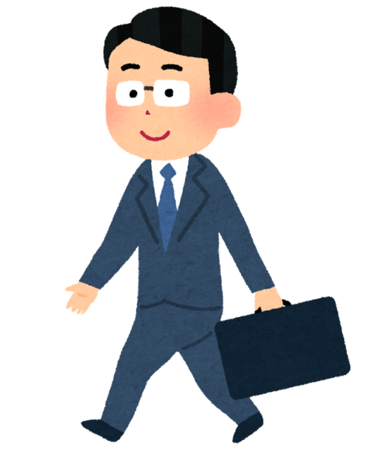 walking_businessman2.png